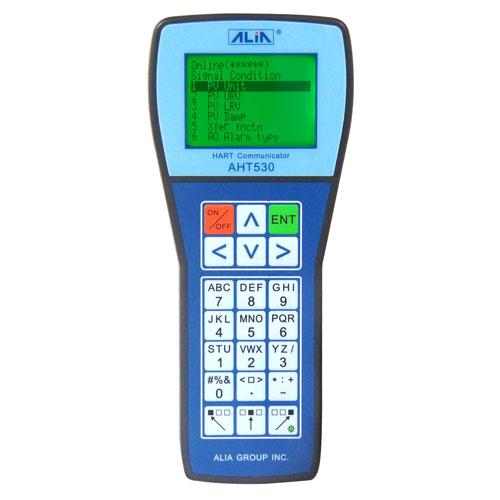 AHT530 Series