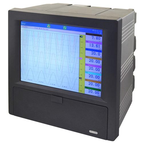 ARC1000 Series
