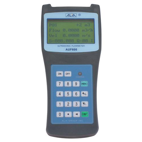 AUF600 Series
