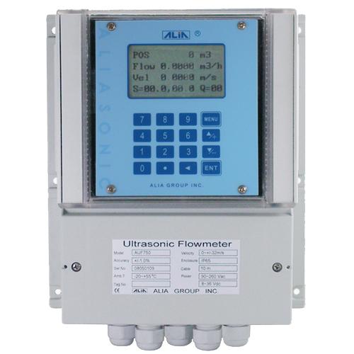 AUF750 Series