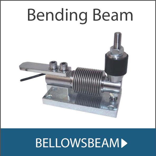 Bending Beam