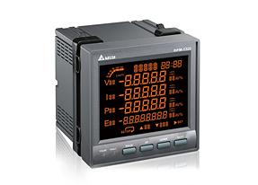 DPM-C520