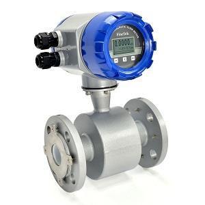 EPD Series Electromagnetic Flowmeter