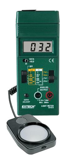 Extech 401025