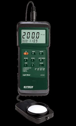 Extech 407026