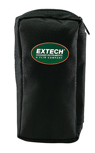 Extech 409996