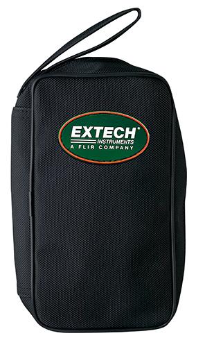 Extech 409997