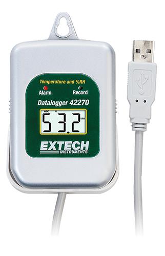 Extech 42275