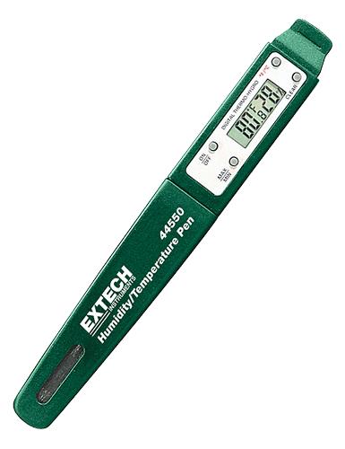 Extech 44550
