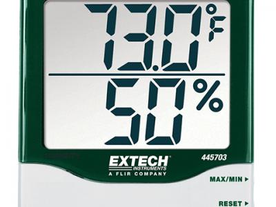 Extech 445703
