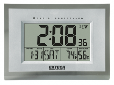 Extech 445706