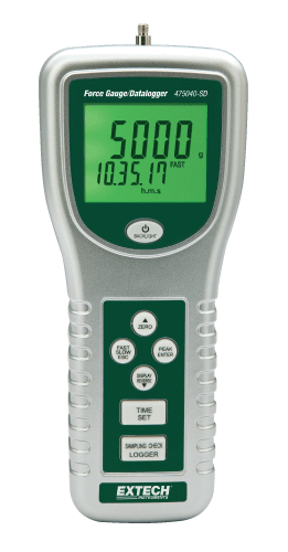 Extech 475040-SD