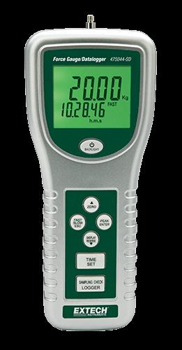 Extech 475044-SD