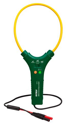 Extech CA3018