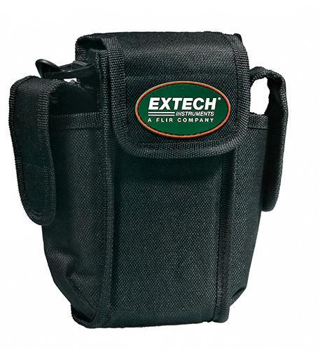 Extech CA500