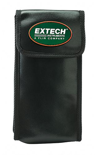 Extech CA899