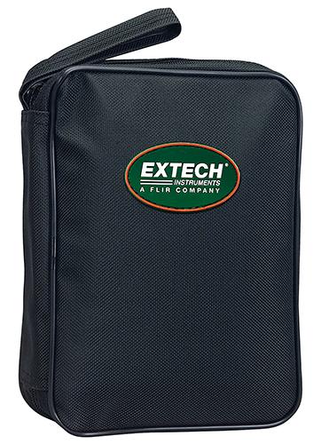 Extech CA900