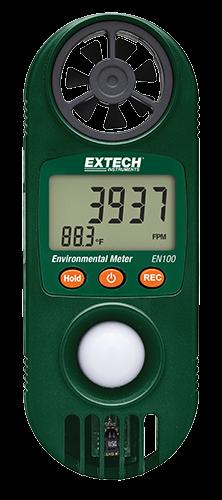 Extech EN100
