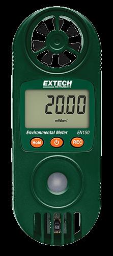 Extech EN150