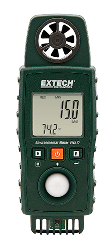 Extech EN510