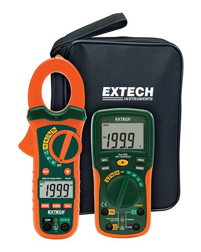 Extech ETK30