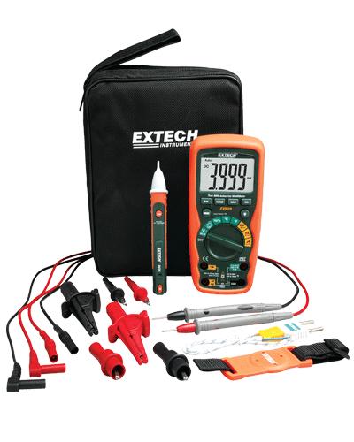 Extech EX505-K