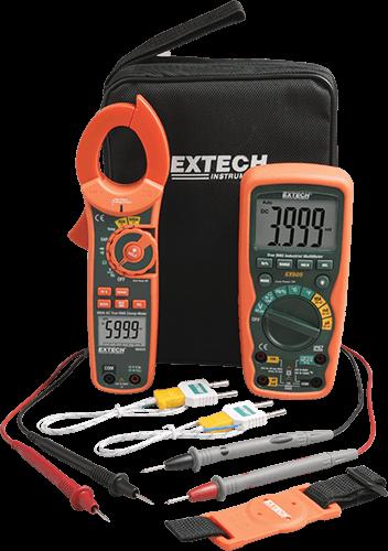 Extech MA620-K