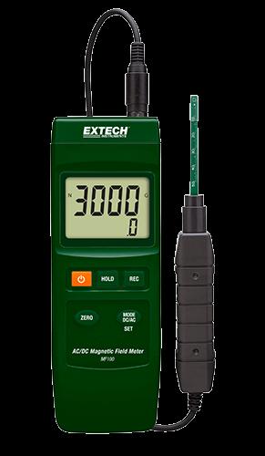 Extech MF100