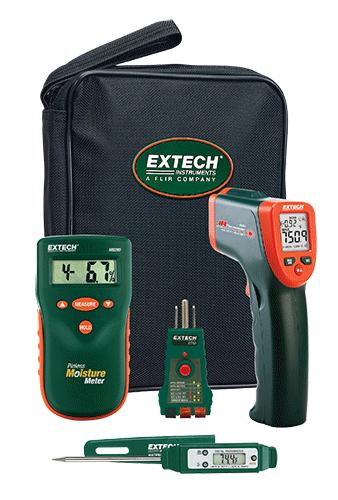 Extech MO280-KH