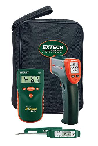 Extech MO280-KH2