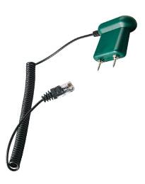Extech MO290-P