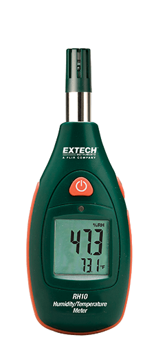 Extech RH10