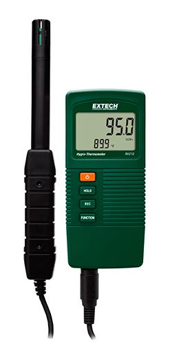 Extech RH210