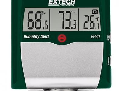 Extech RH30