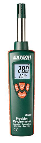 Extech RH390