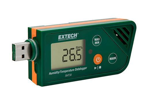 Extech RHT30