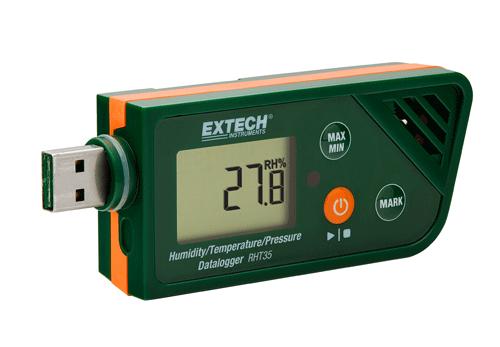 Extech RHT35