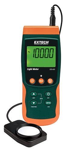 Extech SDL400