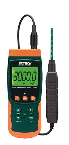 Extech SDL900
