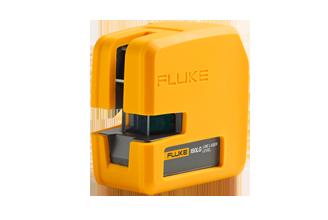 Fluke 180LR and Fluke 180LG