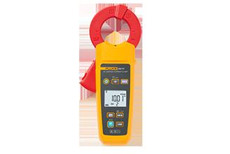Fluke 368 FC / 369 FC Leakage Current Clamp Meters »
