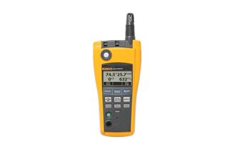 Fluke 975 AirMeter™