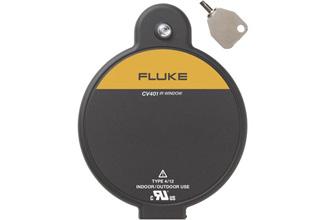 Fluke CV401 ClirVu® 95 mm (4 in) Infrared Window