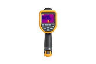 Fluke TiS60 Infrared Camera
