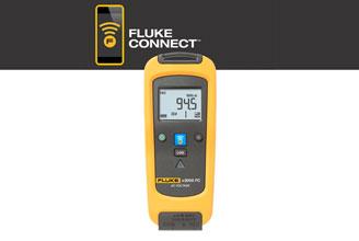 Fluke v3000 FC Wireless AC Voltage Module