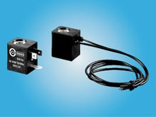 For AM520,BW320, SM520 Series