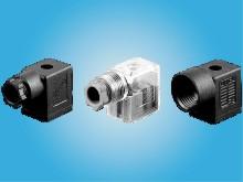 For BM520, PU520, PS520, PU320, PU322, CY520, SPU520, PU220AR-01/02 Series