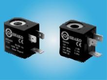 For BW520, BM520, PU520, PS520, PU320, PU322, CY520, CY525, SPU520, PU220AR-01,02 Series