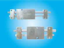 HC05-CU12121-0010