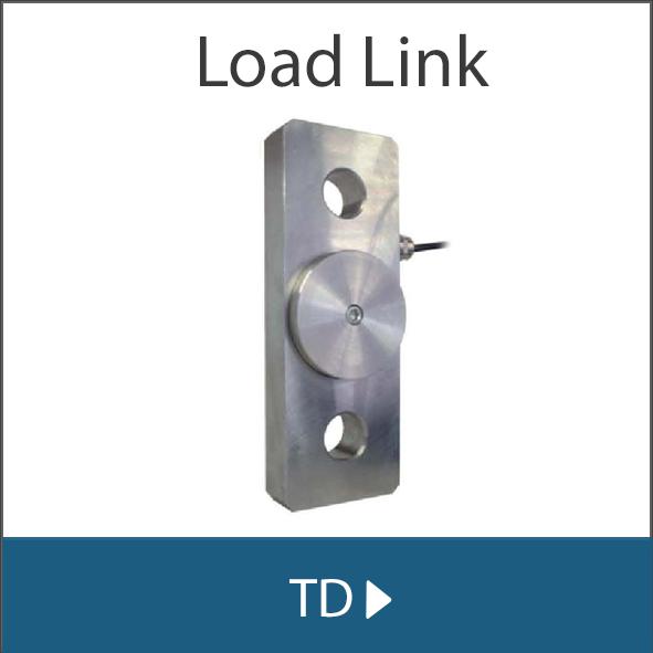 Load Link